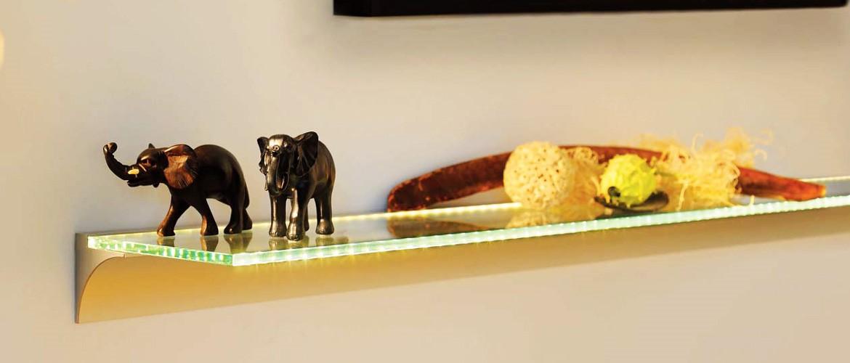 funktionale profil l sungen lte lichttechnik essen. Black Bedroom Furniture Sets. Home Design Ideas