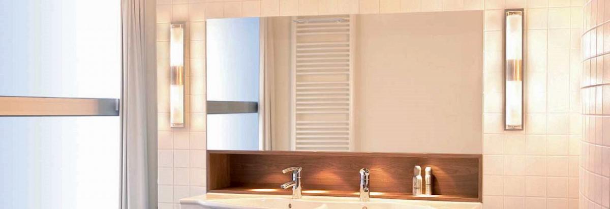 bad wandleuchten lte lichttechnik essen. Black Bedroom Furniture Sets. Home Design Ideas