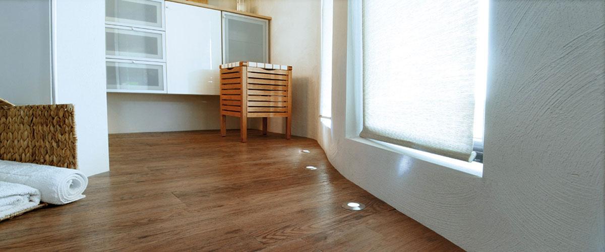 bodeneinbauleuchten lte lichttechnik essen. Black Bedroom Furniture Sets. Home Design Ideas