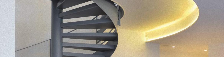 dekoratives licht lte lichttechnik essen. Black Bedroom Furniture Sets. Home Design Ideas