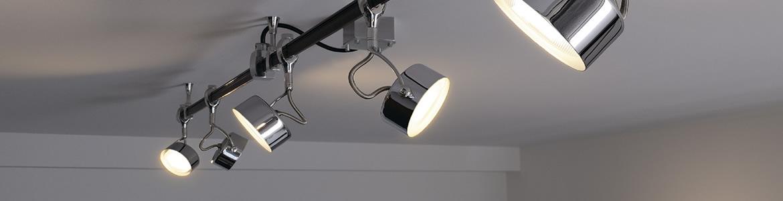 Ks Lichttechnik strahler für easytec ii ks licht onlineshop essen lte