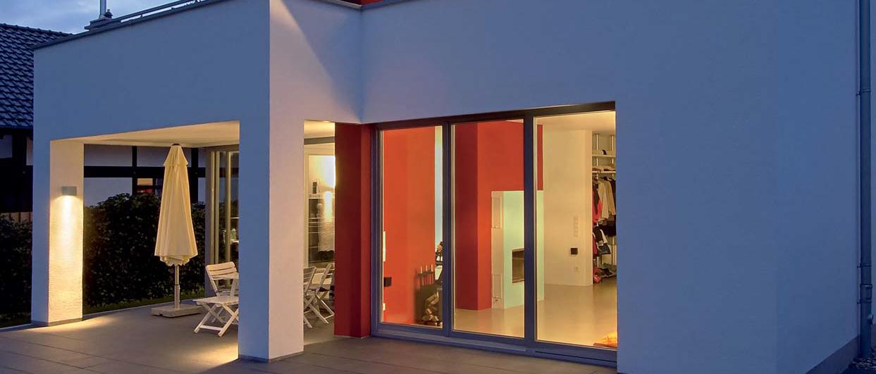 funksteuerung lte lichttechnik essen. Black Bedroom Furniture Sets. Home Design Ideas