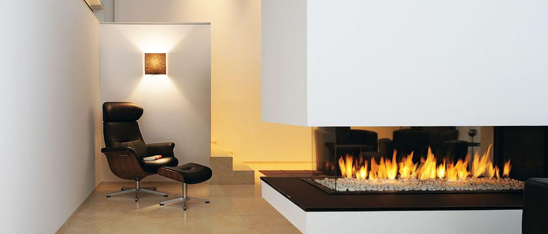leseleuchten lte lichttechnik essen. Black Bedroom Furniture Sets. Home Design Ideas
