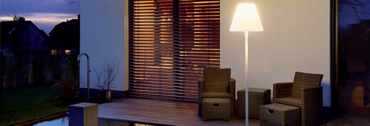 objektbeleuchtung lte lichttechnik essen. Black Bedroom Furniture Sets. Home Design Ideas