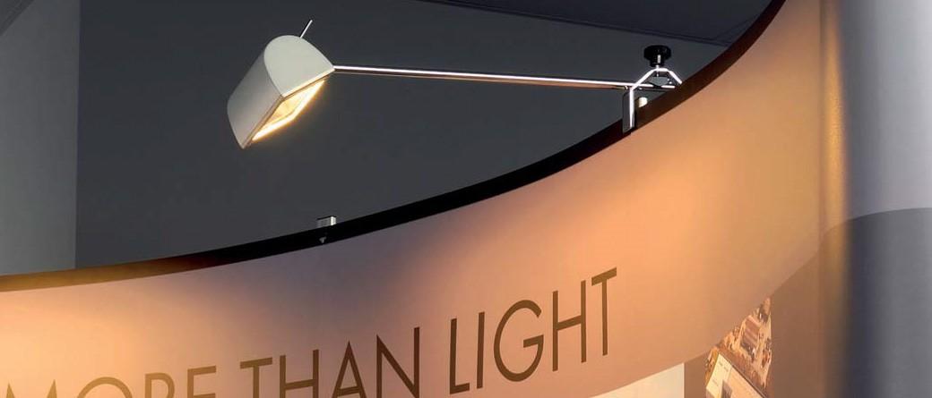 displayleuchten lte lichttechnik essen. Black Bedroom Furniture Sets. Home Design Ideas