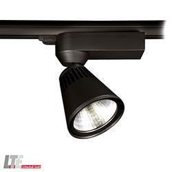Ks Lichttechnik suchergebnisse lival lte lichttechnik essen