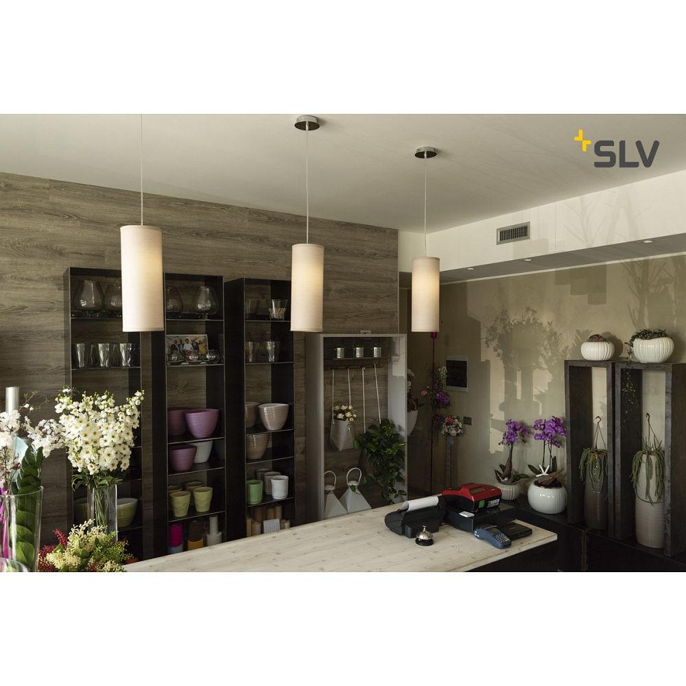 zubeh r f r fenda leuchtenschirm 150 zylindrisch beige lte lichttechnik essen. Black Bedroom Furniture Sets. Home Design Ideas