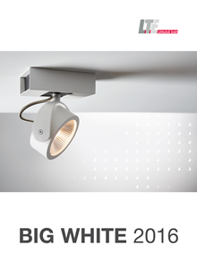 BIG WHITE 2016 interaktiv