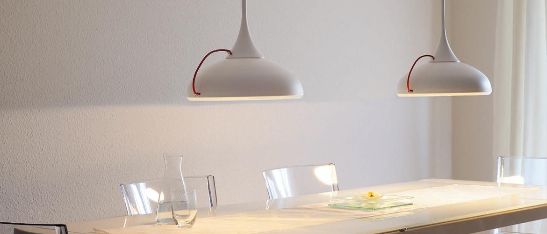 indoor pendelleuchten lte lichttechnik essen. Black Bedroom Furniture Sets. Home Design Ideas