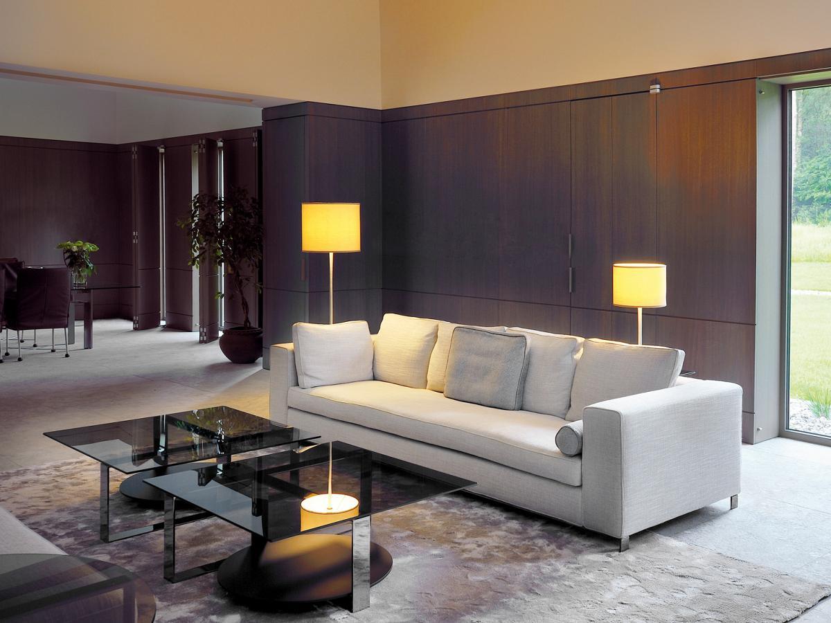 indoor stehleuchten und tischleuchten lte lichttechnik essen. Black Bedroom Furniture Sets. Home Design Ideas