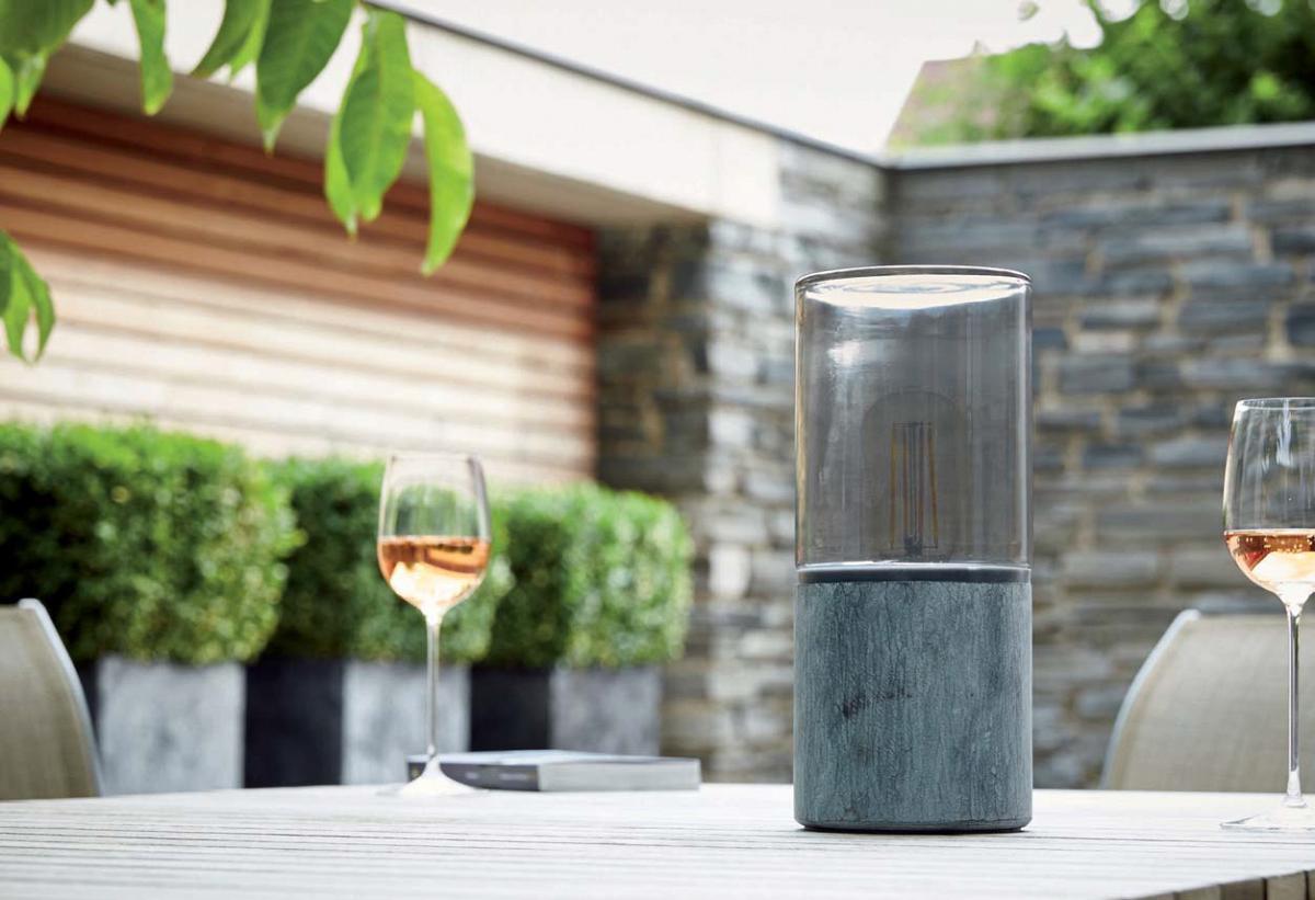 outdoor lichtobjekte lte lichttechnik essen. Black Bedroom Furniture Sets. Home Design Ideas