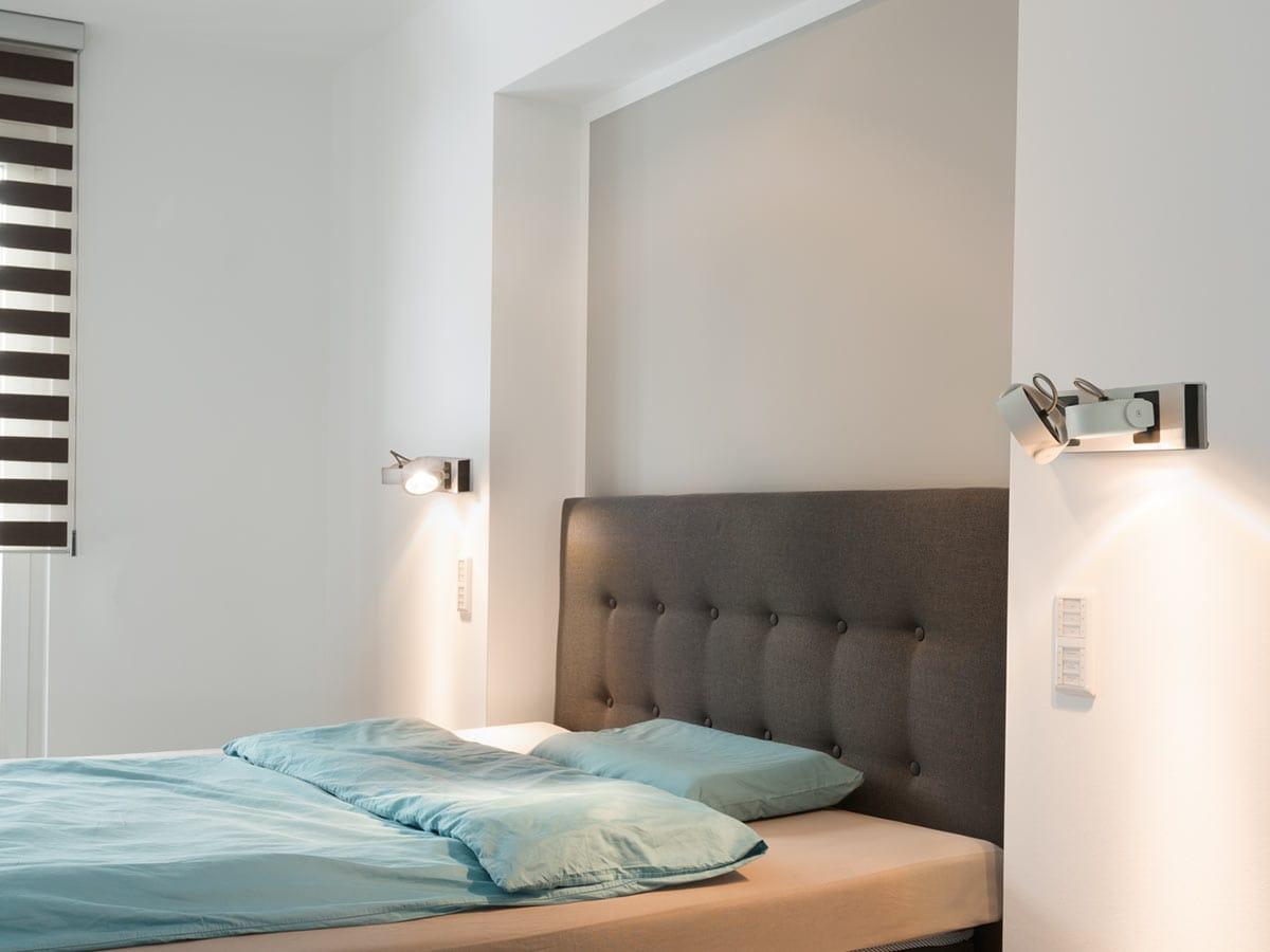 kalu leuchten lte lichttechnik essen. Black Bedroom Furniture Sets. Home Design Ideas
