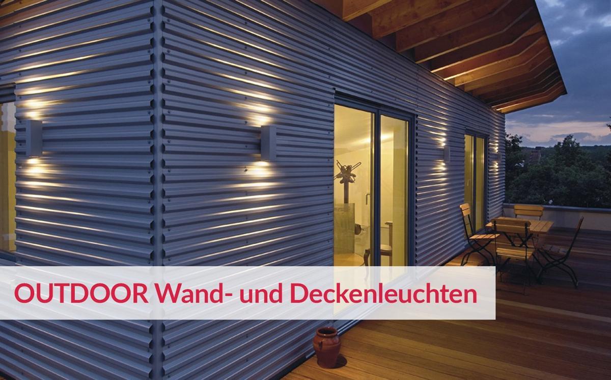 outdoor wand und deckenleuchten lte lichttechnik essen. Black Bedroom Furniture Sets. Home Design Ideas