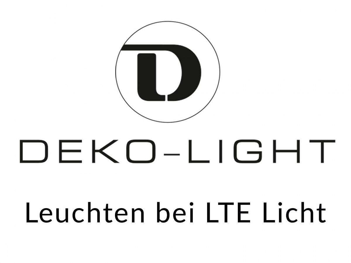 Deko Light Leuchten bei LTE Licht   LTE Lichttechnik Essen